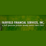 Fairfield Financial Services, Inc