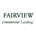 Fairview Lending