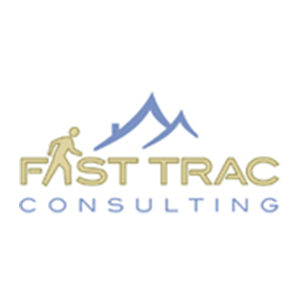 Fast Trac Consulting