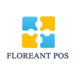 Floreant POS