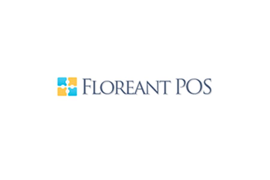 2019 Floreant POS Reviews, Pricing & Popular Alternatives