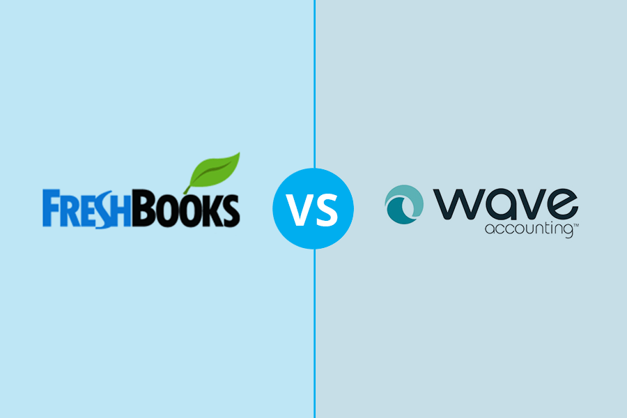 Not known Details About Quickbooks Online Vs Freshbooks