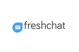 freshchat reviews