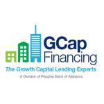 GCap Financing