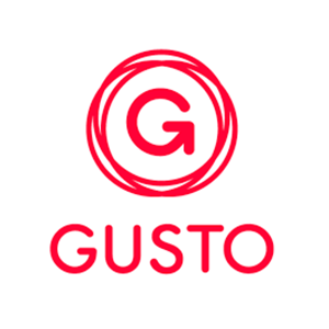 Image result for gusto icon