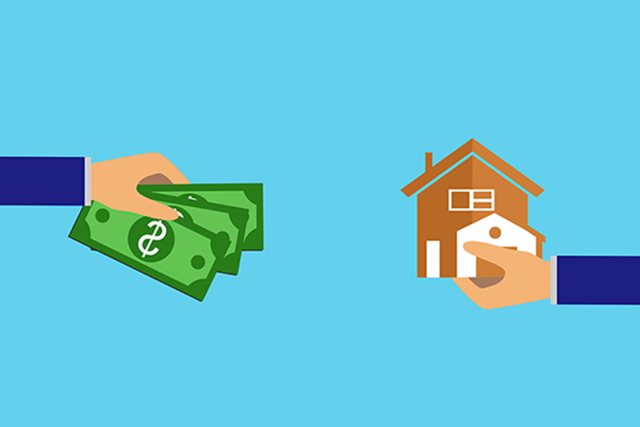 How Much You Should Charge for Rent in 2018