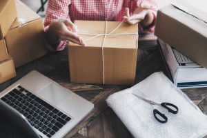 How to start a subscription box business