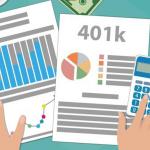 401(k) business funding