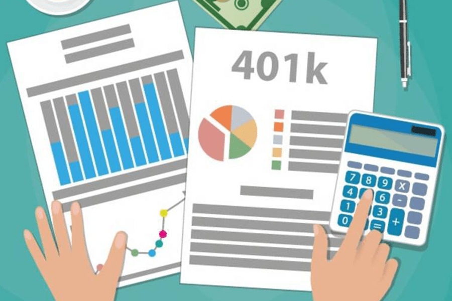 How to Use a 401(k) to Start or Buy a Business