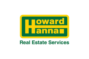 Howard Hanna Real Estate Services User Reviews and Pricing