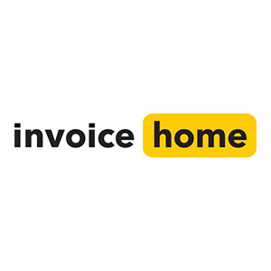 invoice home user reviews pricing