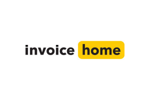 Invoice Home Reviews