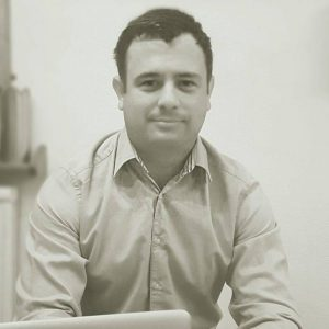 James Frazer-Roofing Lead Generation-Tips from Pros