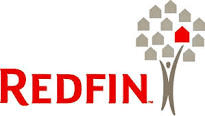 Redfin first time home buyer tips - tips from the pros