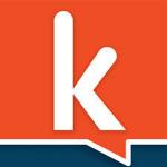 Kriddik