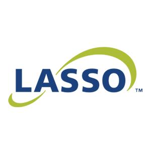 Lasso CRM