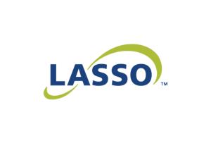 lasso crm reviews