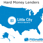 Little City Investments Reviews