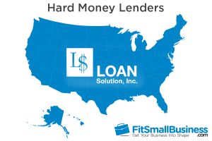 Loan Solution Inc. Reviews & Rates