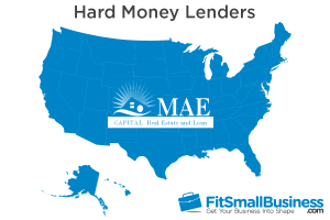 MAE Capital Reviews & Rates