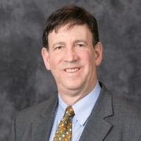 Mark Teitelbaum Succession Planning Template