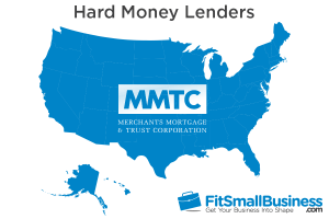 Merchants Mortgage & Trust Reviews & Rates