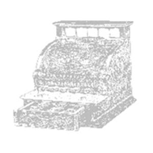 Micro Register POS