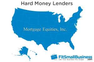 Mortgage Equities, Inc. Reviews & Rates