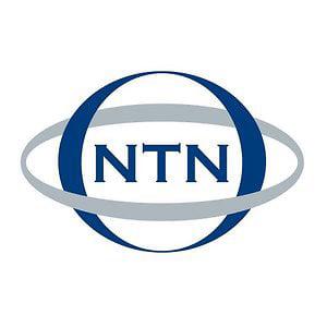 National Tenant Network