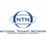 National Tenant Network Reviews