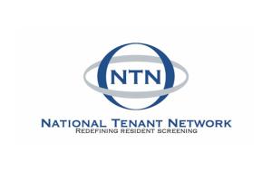 National Tenant Network Reviews, Pricing & Popular Alternatives