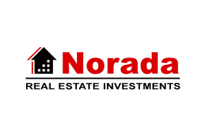 Norada Real Estate Investments User Reviews, Pricing & Popular Alternatives