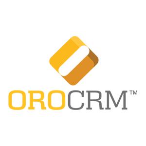 OroCRM