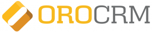 OroCRM Reviews