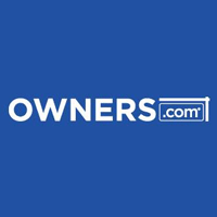 Owners.com-Best For Sale by Owner Sites-Tips from Pro