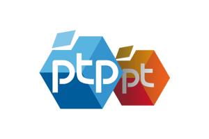 Panotour User Reviews, Pricing & Popular Alternatives
