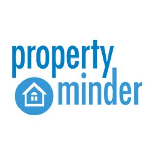 PropertyMinder