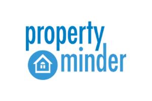 PropertyMinder User Reviews, Pricing & Popular Alternatives