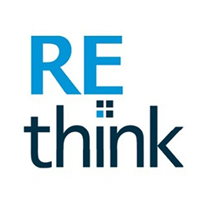 REthink CRM