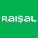 Raisal