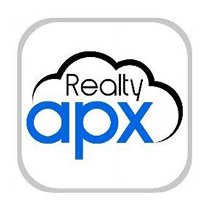 RealtyAPX