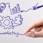 Remarketing: Definition & How It Works