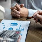 rental market analysis