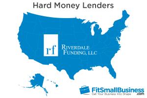 Riverdale Funding, LLC Reviews & Rates