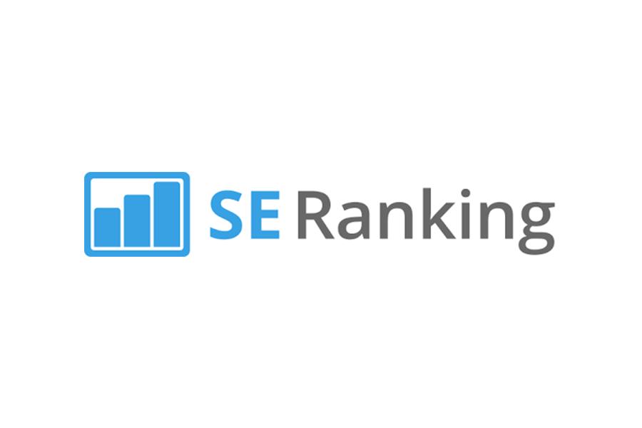2019 SE Ranking Reviews, Pricing & Popular Alternatives
