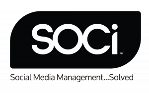 soci social media reviews