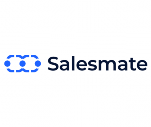 Salesmate - business email etiquette tips from the pros