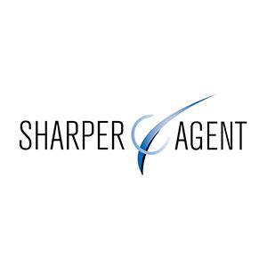 SharperAgent