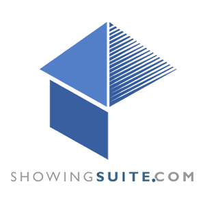 Showing Suite