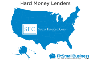 Singer Financial Corporation Reviews